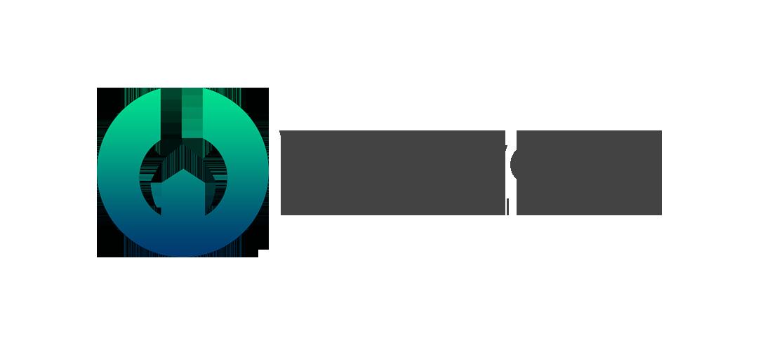 Webworks Solution